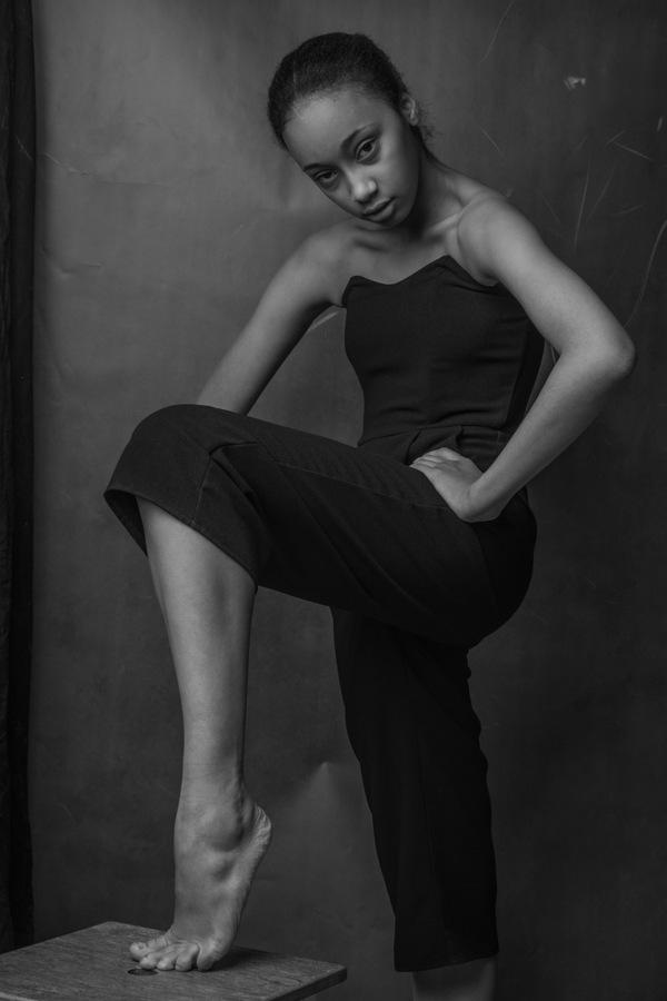 Nella modalità: Angela by  Christoph Marti Nella modalità: Angela by  Christoph Marti Vanity Teen Menswear & new faces magazine