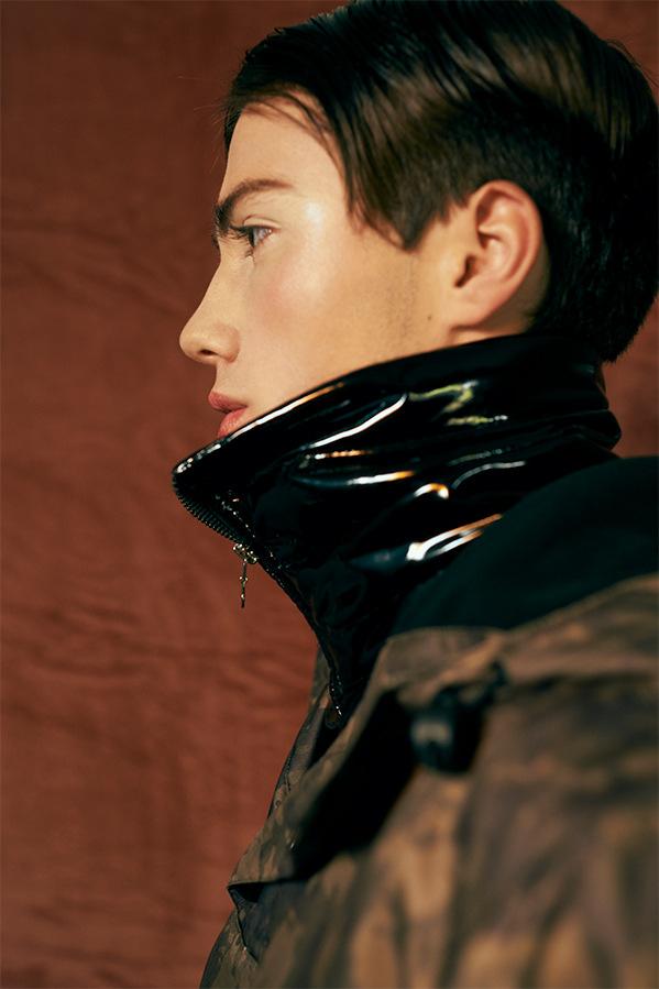 Low by Miguel Murgas  Low by Miguel Murgas Vanity Teen Menswear & new faces magazine