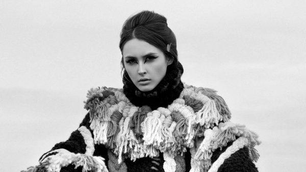 Fashion by the Seaa by Matthias Ogger  Fashion by the Seaa by Matthias Ogger Vanity Teen Menswear & new faces magazine