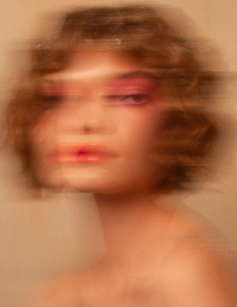 Bridget Boldy by Kylie Reimchen