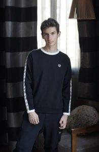 Daniel Berger; creator of popular new social app Wyd