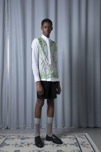 Kharis Johnson-Achu