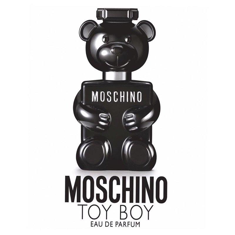 Jhonattan Burjack x Moschino Toy Boy 2019  Jhonattan Burjack x Moschino Toy Boy 2019 Vanity Teen Menswear & new faces magazine