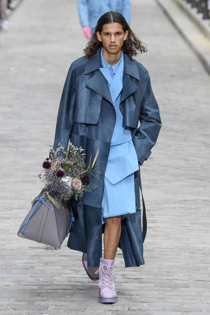Louis Vuitton SS/2020