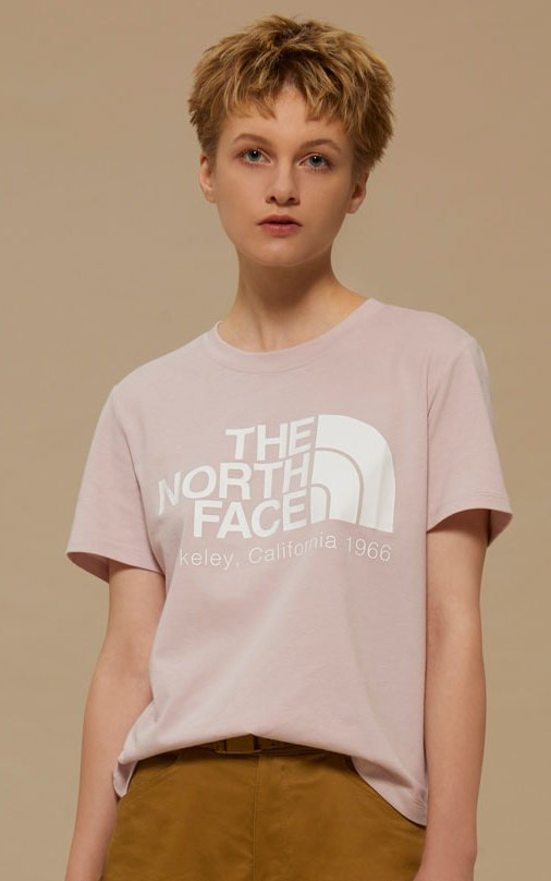 The North Face Vintage Heritage Collection The North Face Vintage Heritage Collection Vanity Teen 虚荣青年 Lifestyle & new faces magazine