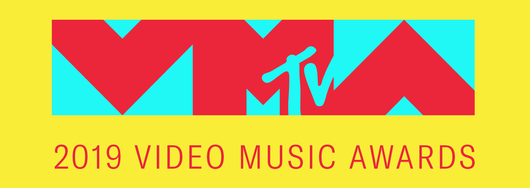 Rosalia, Shawn Mendes and more… MTV VMA 2019 best performances