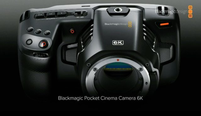Blackmagic Pocket Cinema camera 6K Blackmagic Pocket Cinema camera 6K Vanity Teen 虚荣青年 Menswear & new faces magazine