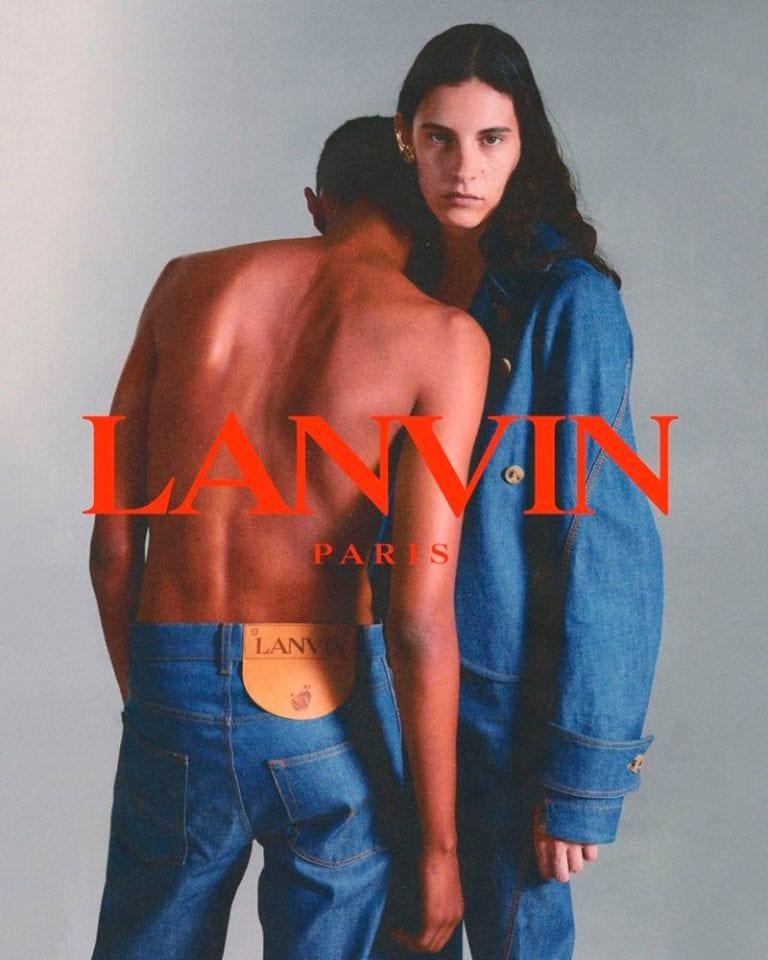 Lanvin FW/19