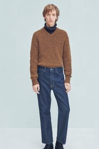 UNIQLO U by Christophe Lemaire FW19
