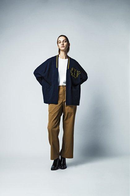 WHIZ Limited FW19 WHIZ Limited FW19 Vanity Teen 虚荣青年 Menswear & new faces magazine