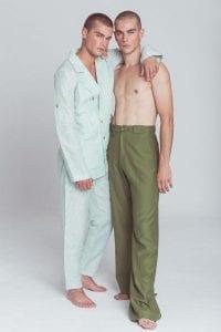 Davo & Miguel Kantero by Juanchy García