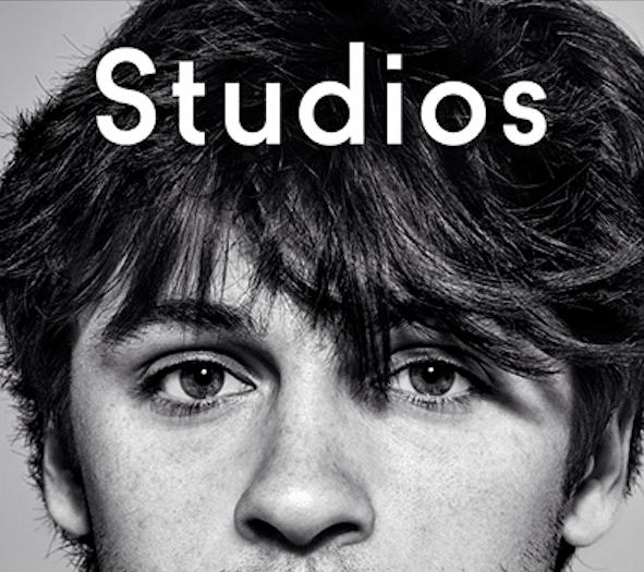Acne Studios F/W 2019 Acne Studios F/W 2019 Vanity Teen 虚荣青年 Menswear & new faces magazine