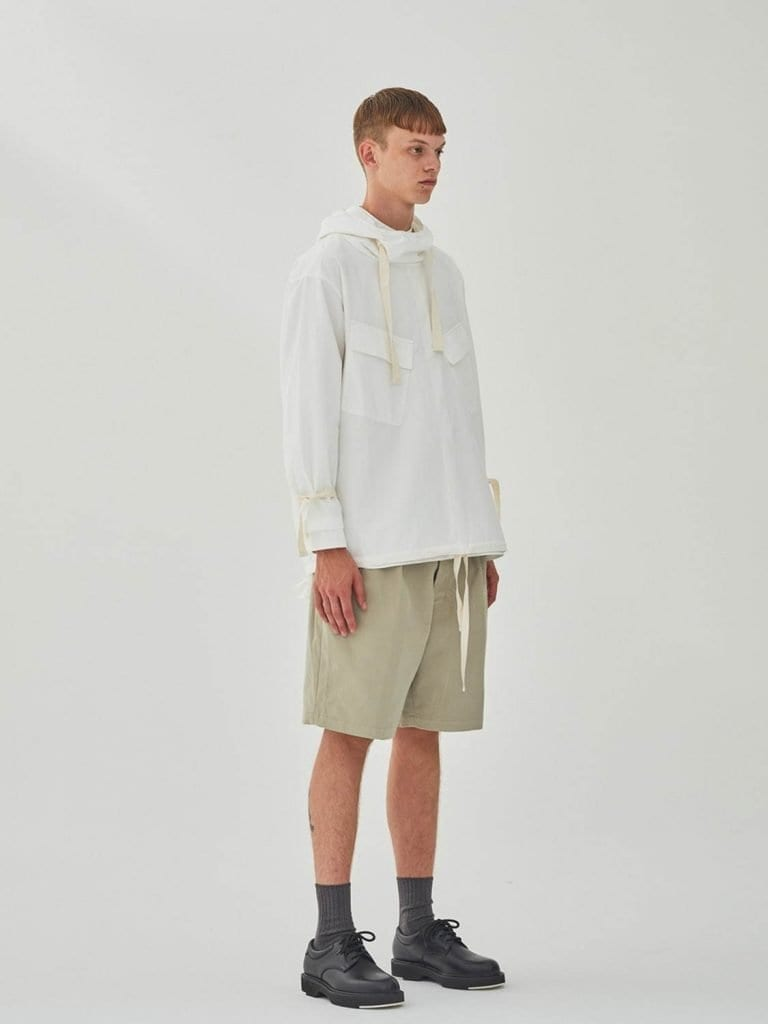 UNITUS SS20 UNITUS SS20 Vanity Teen 虚荣青年 Menswear & new faces magazine