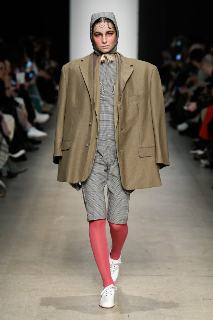 Alvaro Mars SS2020 Alvaro Mars SS2020 Vanity Teen 虚荣青年 Menswear & new faces magazine