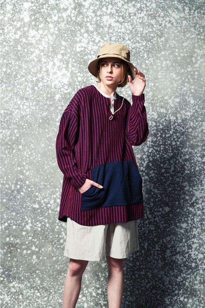 WHIZ LIMITED SS20 WHIZ LIMITED SS20 Vanity Teen 虚荣青年 Menswear & new faces magazine