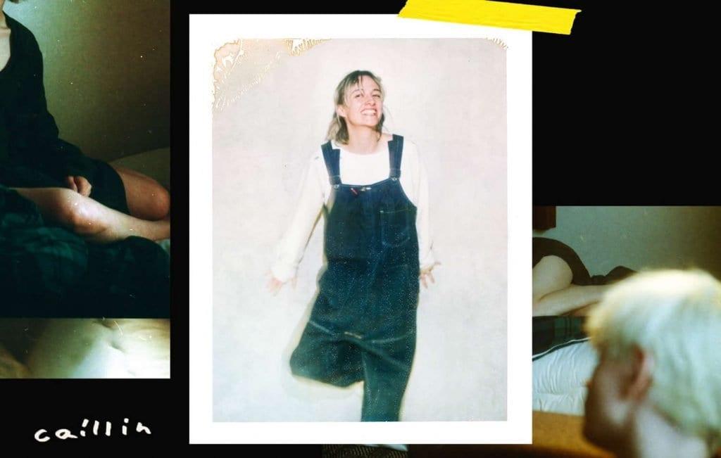 ANACHRONORM SS20 ANACHRONORM SS20 Vanity Teen 虚荣青年 Menswear & new faces magazine