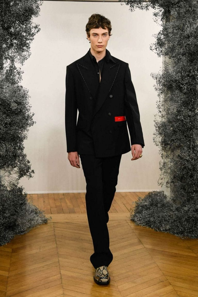Givenchy FW20
