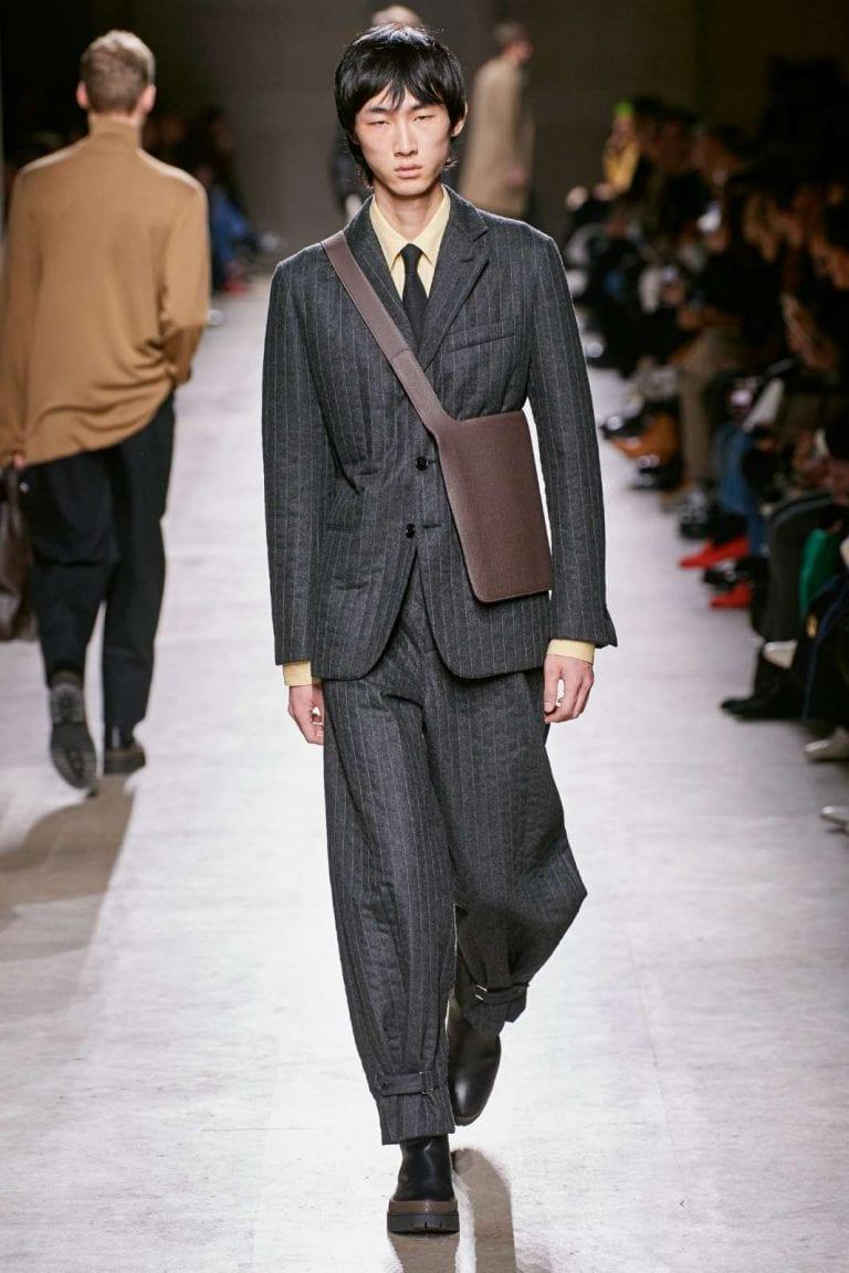 Hermès FW20