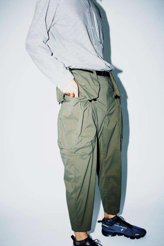 alk phenix SS20 alk phenix SS20 Vanity Teen 虚荣青年 Menswear & new faces magazine