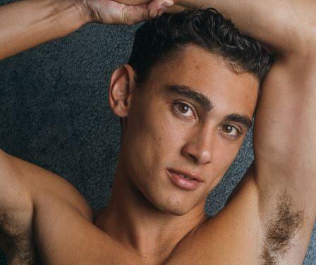 Bruno Moura by Beto Urbano Bruno Moura by Beto Urbano Vanity Teen 虚荣青年 Menswear & new faces magazine