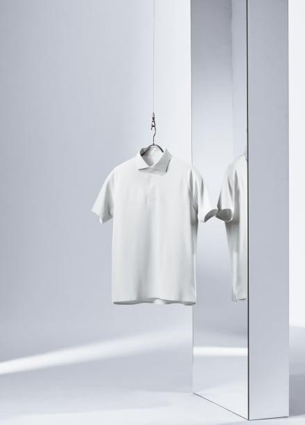 DESCENTE ALLTERRAIN SS20 DESCENTE ALLTERRAIN SS20 Vanity Teen 虚荣青年 Menswear & new faces magazine