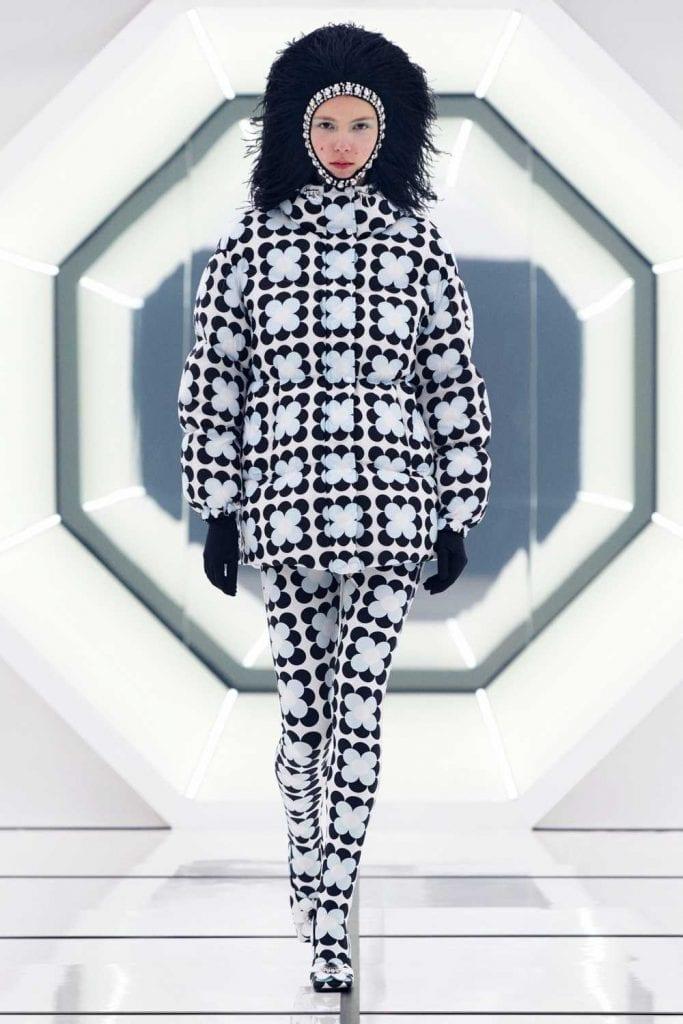 Moncler Genius FW20 Moncler Genius FW20 Vanity Teen 虚荣青年 Menswear & new faces magazine