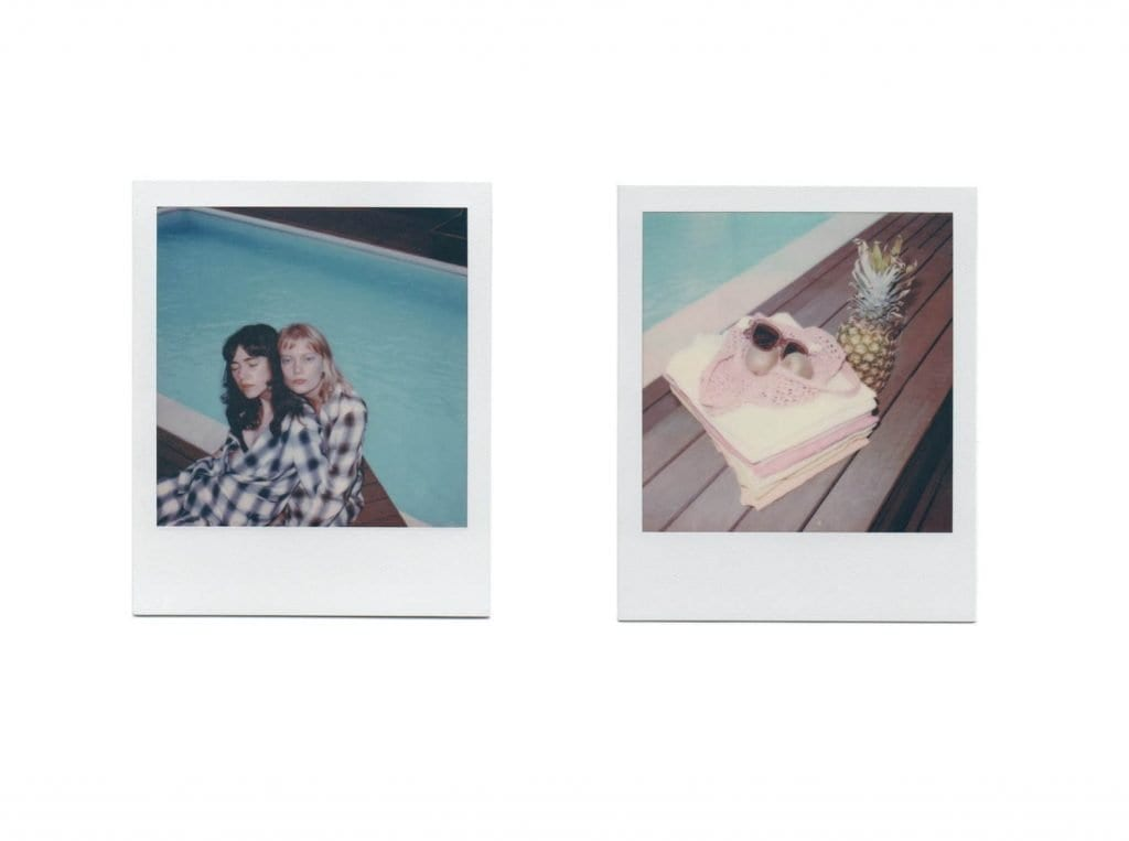PHEENY SS20 PHEENY SS20 Vanity Teen 虚荣青年 Lifestyle & new faces magazine