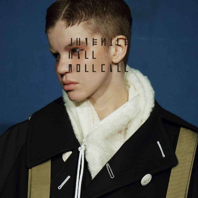 FW20 JUVENILE HALL ROLLCALL Collection