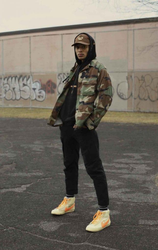 Vanity Teen EXPOSURE Jahlain by Kiki Doxaki Vanity Teen EXPOSURE Jahlain by Kiki Doxaki Vanity Teen 虚荣青年 Menswear & new faces magazine