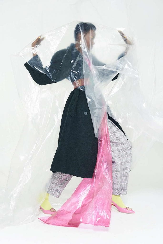 Vanity Teen EXCLUSIVE Noriah Santos and Iris Camillo by Flavio Melgarejo Vanity Teen EXCLUSIVE Noriah Santos and Iris Camillo by Flavio Melgarejo Vanity Teen 虚荣青年 Menswear & new faces magazine