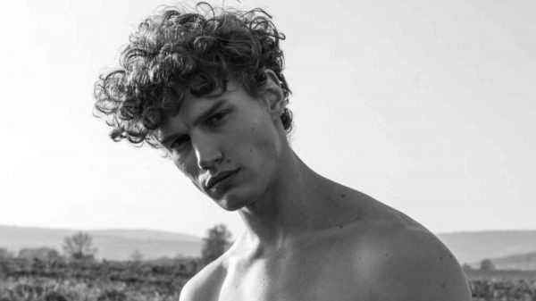 Vanity Teen EXCLUSIVE Timo Buamann by Parinya Wongwannawat, The stroke of luck that made Timo Baumann the model he is today Vanity Teen EXCLUSIVE Timo Buamann by Parinya Wongwannawat, The stroke of luck that made Timo Baumann the model he is today Vanity Teen 虚荣青年 Menswear & new faces magazine