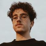 Adrian Gomis Exposito