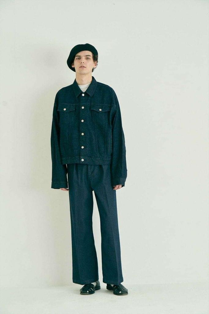 SS20 VICTIM Collection SS20 VICTIM Collection Vanity Teen 虚荣青年 Menswear & new faces magazine