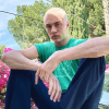 From Activewear To Business Leisure: What Influencers Are Wearing During Lockdown From Activewear To Business Leisure: What Influencers Are Wearing During Lockdown Vanity Teen 虚荣青年 Menswear & new faces magazine