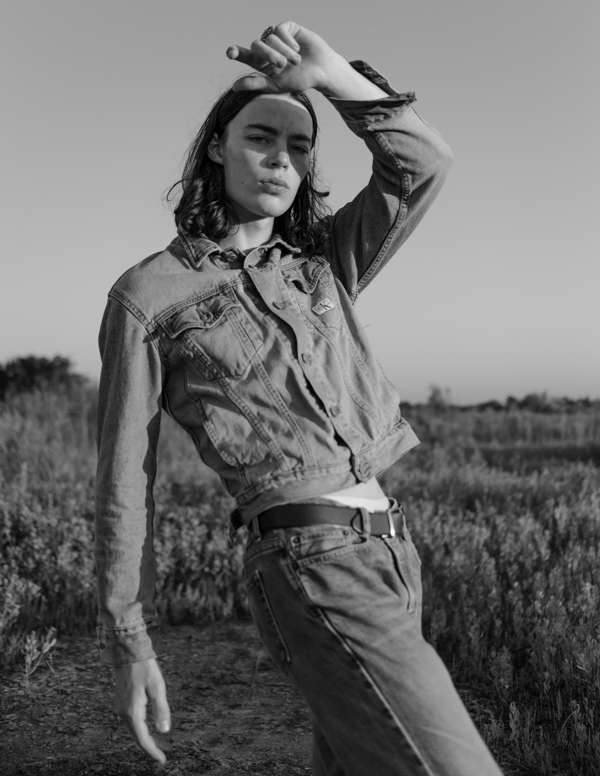 Vanity Teen EXCLUSIVE: 'Return Home' with Nick Page by Chris Fucile Vanity Teen EXCLUSIVE: 'Return Home' with Nick Page by Chris Fucile Vanity Teen 虚荣青年 Lifestyle & new faces magazine