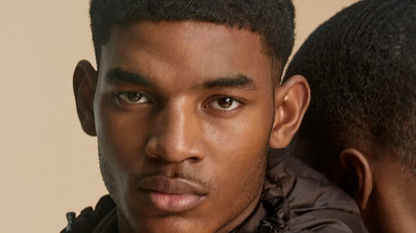 Burberry Pre-Fall 2020  Burberry Pre-Fall 2020 Vanity Teen Menswear & new faces magazine