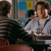 Fat Guys in Cinema Fat Guys in Cinema Vanity Teen 虚荣青年 Menswear & new faces magazine