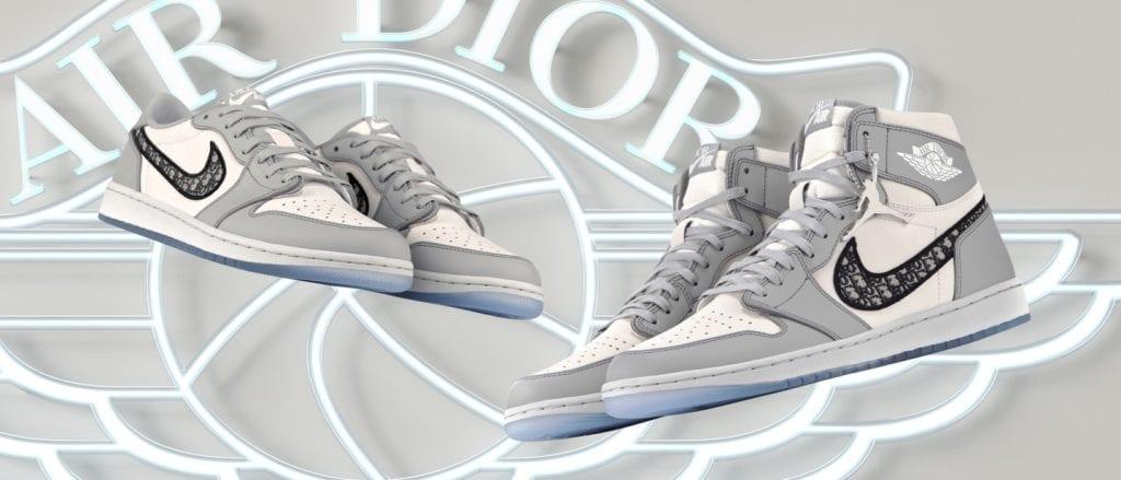 Vanity-Teen-Air-Dior-Jordan