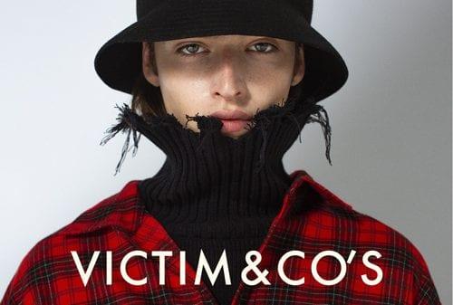 VICTIM-fall-winter-2020