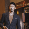 How Chinese influencers are changing the blogging industry How Chinese influencers are changing the blogging industry Vanity Teen 虚荣青年 Menswear & new faces magazine