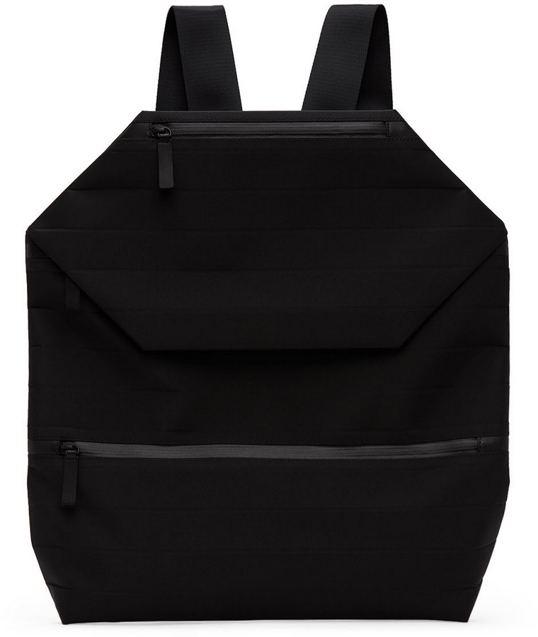 Best Backpacks You Can Buy at Ssense Summer Sale Best Backpacks You Can Buy at Ssense Summer Sale Vanity Teen Menswear & new faces magazine