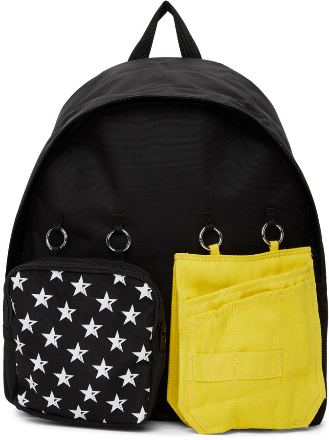 Best Backpacks You Can Buy at Ssense Summer Sale Best Backpacks You Can Buy at Ssense Summer Sale Vanity Teen 虚荣青年 Lifestyle & new faces magazine