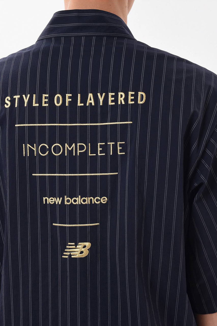 """New Balance Japan """"Modern Classic"""" SS 2020 collection New Balance Japan """"Modern Classic"""" SS 2020 collection Vanity Teen Menswear & new faces magazine"""