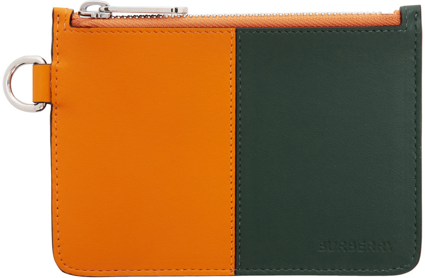 Best Wallets for 2020 Best Wallets for 2020 Vanity Teen Menswear & new faces magazine