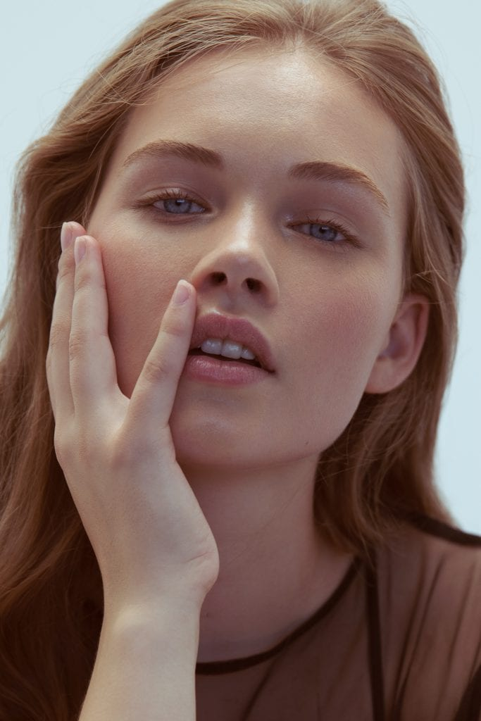 Meet the gorgeous Yentl in this Exclusive Interview Meet the gorgeous Yentl in this Exclusive Interview Vanity Teen Menswear & new faces magazine