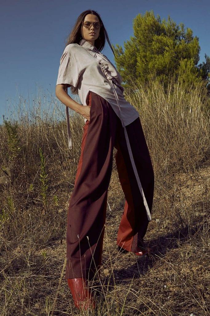 Didi by Daniel Garo Didi by Daniel Garo Vanity Teen Menswear & new faces magazine