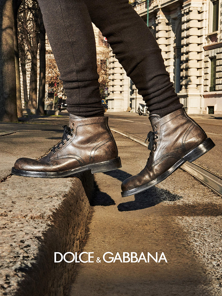 Dolce & Gabanna Fall Winter 2020 Collection Campaing Dolce & Gabanna Fall Winter 2020 Collection Campaing Vanity Teen Menswear & new faces magazine