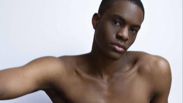 Exclusive interviews with Menace's models Exclusive interviews with Menace's models Vanity Teen 虚荣青年 Menswear & new faces magazine