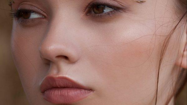 Whisper of reeds by Ekaterina Shitova Whisper of reeds by Ekaterina Shitova Vanity Teen 虚荣青年 Menswear & new faces magazine