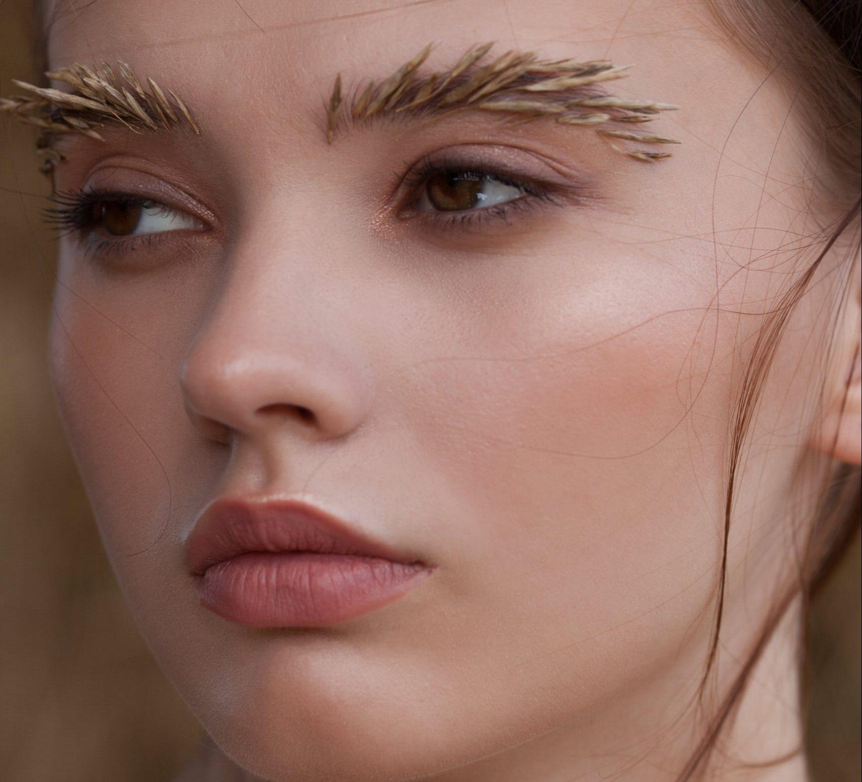 Whisper of reeds by Ekaterina Shitova Whisper of reeds by Ekaterina Shitova Vanity Teen Menswear & new faces magazine
